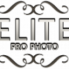 » Elite Pro Photo – Vancouver, BC – Portraiture Gallery – Mary June