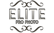 Elite Pro Photo Boudoir Photographer | Elite Pro Photo
