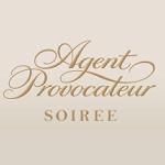 Agent Provocateur Soiree